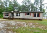 Foreclosed Home in Seven Springs 28578 2636 PINEVIEW CEMETERY RD - Property ID: 3992484