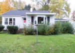 Foreclosed Home in Fulton 13069 2622 COUNTY ROUTE 57 - Property ID: 3992623