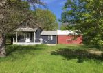Foreclosed Home in Medina 14103 2727 LYNDONVILLE RD - Property ID: 3992675