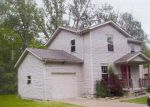 Foreclosed Home in Oberlin 44074 118 LOCUST ST - Property ID: 3992816