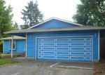 Foreclosed Home in Beaverton 97006 1420 NW 178TH PL - Property ID: 3992903