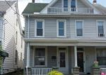 Foreclosed Home in Lemoyne 17043 410 HERMAN AVE - Property ID: 3992929
