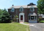 Foreclosed Home in Newtown Square 19073 30 VALLEY VIEW LN - Property ID: 3992930