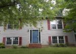 Foreclosed Home in Roanoke 24019 8178 ASHTON LN - Property ID: 3993254