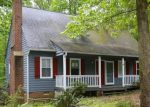 Foreclosed Home in Powhatan 23139 2100 AUTUMN OAKS LN - Property ID: 3993351
