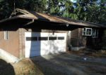 Foreclosed Home in Federal Way 98023 35804 15TH AVE SW - Property ID: 3993367
