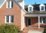 Foreclosed Home in Kinsale 22488 7388 OLDHAMS RD - Property ID: 3993688