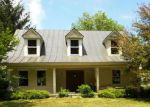 Foreclosed Home in Aldie 20105 39382 SPRINGBROOK LN - Property ID: 3993693