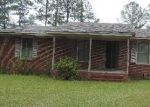 Foreclosed Home in Loris 29569 3334 HIGHWAY 917 - Property ID: 3993889