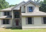 Foreclosed Home in Bushkill 18324 115 SIMMONS PL - Property ID: 3994806