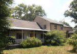 Foreclosed Home in Adairsville 30103 104 2ND ST - Property ID: 3996191