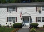 Foreclosed Home in New Milford 6776 190 WELLSVILLE AVE # 3 - Property ID: 3996567