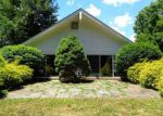 Foreclosed Home in Westport 6880 20 CROOKED MILE RD - Property ID: 3996638