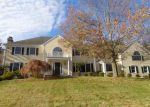 Foreclosed Home in Wilton 6897 95 SILVER SPRING RD - Property ID: 3996656