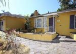 Foreclosed Home in Glendale 91208 1727 WOODLAND AVE - Property ID: 3996684
