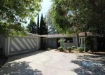 Foreclosed Home in Rancho Palos Verdes 90275 1988 W GENERAL ST - Property ID: 3996713