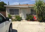 Foreclosed Home in Huntington Park 90255 3623 HOPE ST - Property ID: 3996778