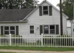 Foreclosed Home in Greensboro 21639 202 E SUNSET AVE - Property ID: 3997336