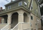 Foreclosed Home in Belleville 7109 168 NEW ST - Property ID: 3997523