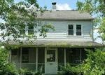 Foreclosed Home in Waterford Works 8089 404 CEDAR AVE - Property ID: 3997528