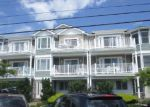 Foreclosed Home in Wildwood 8260 1406 SURF AVE # C - Property ID: 3997542