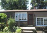 Foreclosed Home in Jenkintown 19046 304 SHELMIRE ST - Property ID: 3997549