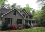 Foreclosed Home in Felton 19943 104 PINE NEEDLE DR - Property ID: 3997581