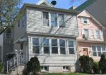 Foreclosed Home in Bloomfield 7003 21 LAKE ST - Property ID: 3997583