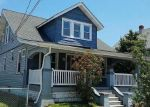 Foreclosed Home in Wildwood 8260 241 W PINE AVE - Property ID: 3997589