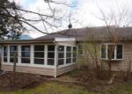 Foreclosed Home in Vincentown 8088 46 HUNTINGTON DR - Property ID: 3997600
