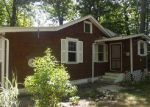 Foreclosed Home in Hewitt 7421 2 MILTON CT - Property ID: 3997668