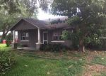 Foreclosed Home in Bartow 33830 1075 W GEORGIA ST - Property ID: 3997833
