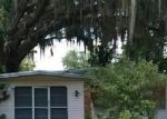 Foreclosed Home in Apopka 32703 3625 LEOTA DR - Property ID: 3998011
