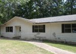 Foreclosed Home in Palmetto 30268 8500 TATUM RD - Property ID: 3998344