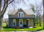 Foreclosed Home in Baylis 62314 160 N PINE ST - Property ID: 3998411