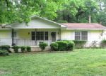 Foreclosed Home in Dalton 30721 164 ORANGE DR - Property ID: 3998734
