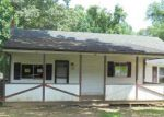 Foreclosed Home in Pasadena 21122 8055 MAYWOOD AVE - Property ID: 3999009