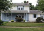 Foreclosed Home in Magnolia 8049 510 JACKSON AVE - Property ID: 3999844