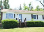 Foreclosed Home in Toms Brook 22660 3200 S MAIN ST - Property ID: 3999887