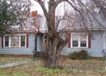 Foreclosed Home in Ferriday 71334 201 VOGT ST - Property ID: 4000406