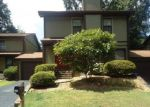 Foreclosed Home in Atlanta 30341 2654 MEADOW MERE E - Property ID: 4001049