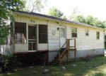 Foreclosed Home in Leeds 12451 85 PARK AVE - Property ID: 4001103