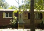 Foreclosed Home in Hammonton 8037 2006 DEER TRACK LN - Property ID: 4001186