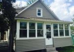 Foreclosed Home in South Amboy 8879 508 LEFFERTS ST - Property ID: 4001224