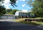 Foreclosed Home in Wallingford 6492 57 N AIRLINE RD - Property ID: 4001385