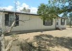 Foreclosed Home in Belen 87002 139 JENSEN LN - Property ID: 4001509