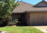 Foreclosed Home in Marion 72364 356 CASAVIEW - Property ID: 4001583