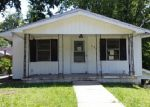 Foreclosed Home in Jonesboro 62952 204 N J ST - Property ID: 4001809