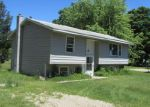 Foreclosed Home in Grand Haven 49417 13347 LINCOLN ST - Property ID: 4001896
