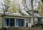Foreclosed Home in Harbor Springs 49740 875 N LAMKIN RD - Property ID: 4001911